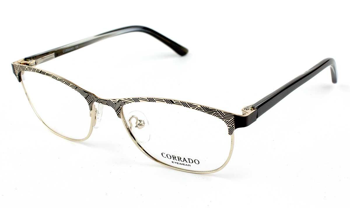 Оправа для очков  Corrado AH5009-C2