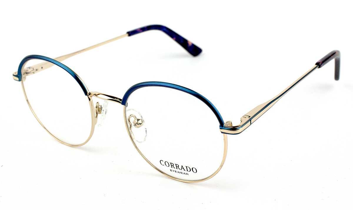 Оправа для очков  Corrado AH5008-C4