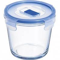Контейнер харчовий Luminarc Keep'n Box 840мл. J-5643