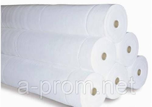 Агроволокно спанбонд 3,2/100 50 г/м2 Premium-agro (Польша)
