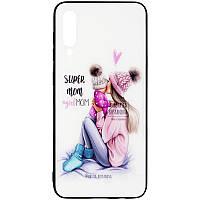 Чехол накладка для Xiaomi Redmi 8a №6 Mobikin