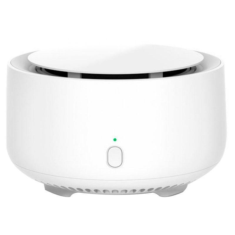 Xiaomi MiJia Mosquito Repellent Smart (WX08ZM) White