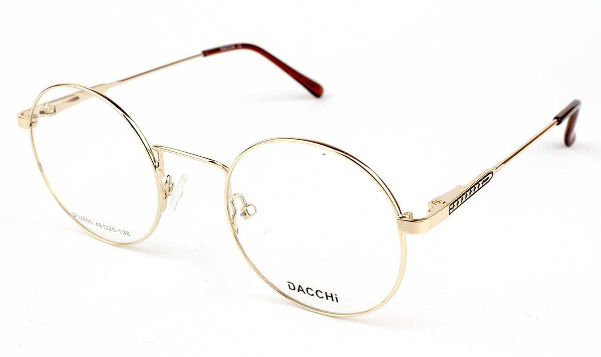 Оправа для очков  Dacchi D32600-C2
