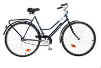 Велосипед Аист 28 (Минск), женский