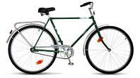 Велосипед Аіст 28 (Мінськ), чоловічий