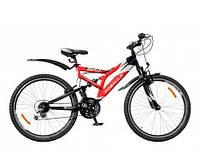 Велосипед горный 26 FORMULA Berkut