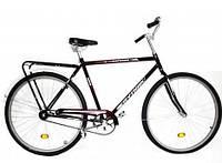 Велосипед Спутник мужской 28