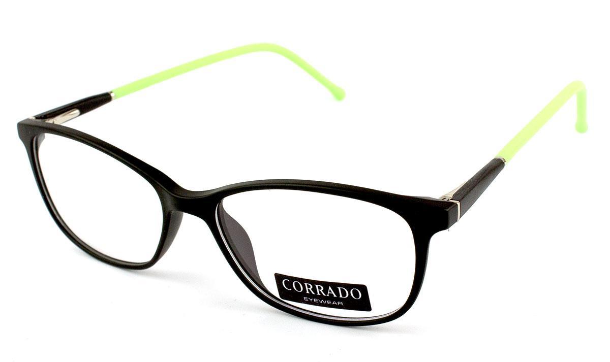 Оправа для очков  Corrado MX02-09-C01V
