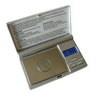 Весы FS (100g) / 078-1/6255 (0.01)