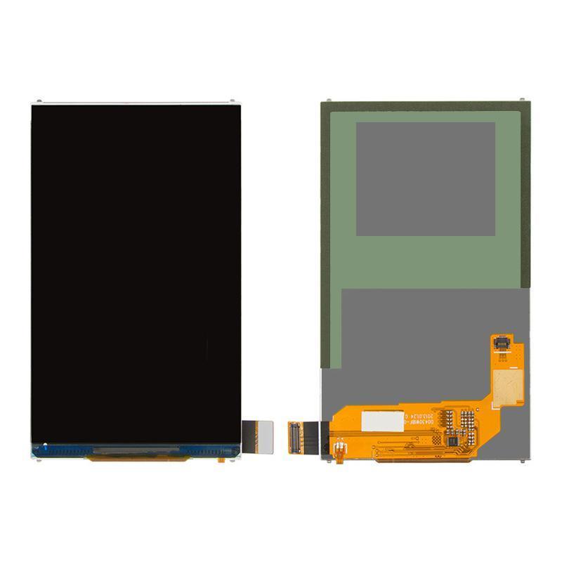 Дисплейный модуль LCD Samsung i8262 Original