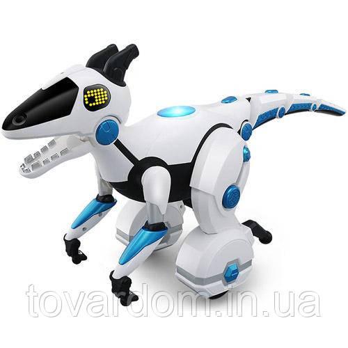 Интерактивная игрушка Динозавр 28308