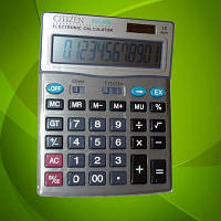 Калькулятор CITIZEN S-999