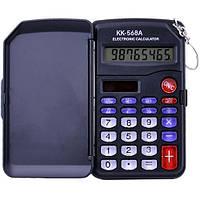 Калькулятор Kenko K 328/568