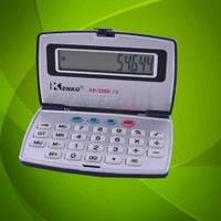 Калькулятор Kenko K 3369