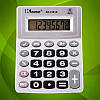 Калькулятор Kenko KK-3181A