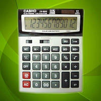 Калькулятор Casho CS-8900