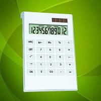 Калькулятор Caona DS-2235/2285