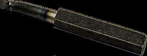 Резец расточной для сквозных отверстий 16х16х120 ВК8 ГОСТ 18882-73