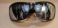 Мкжские солнцезащитные очки, спорт, зеркальные