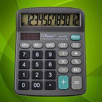Калькулятор Kenko KK-836B
