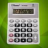 Калькулятор Kenko KK-9126A