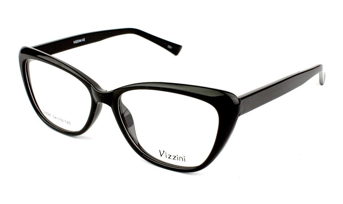 Оправа для очков  Vizzini V8681-C01