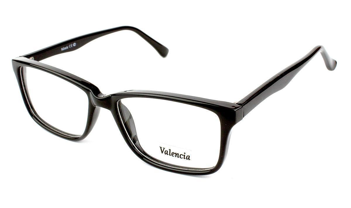 Оправа для очков  Valencia V41083-C1