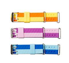 Ремінець для розумних годинників Q80 Всі кольори