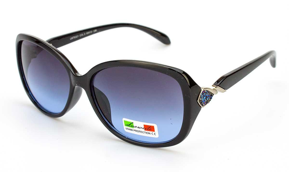 Солнцезащитные очки Luoweite LWT6321-C5