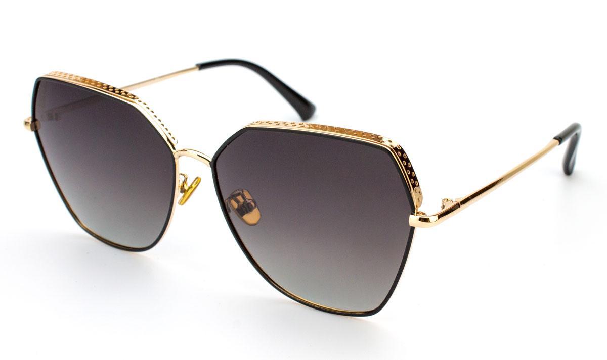 Солнцезащитные очки Sissi (polarized) 8918-C01
