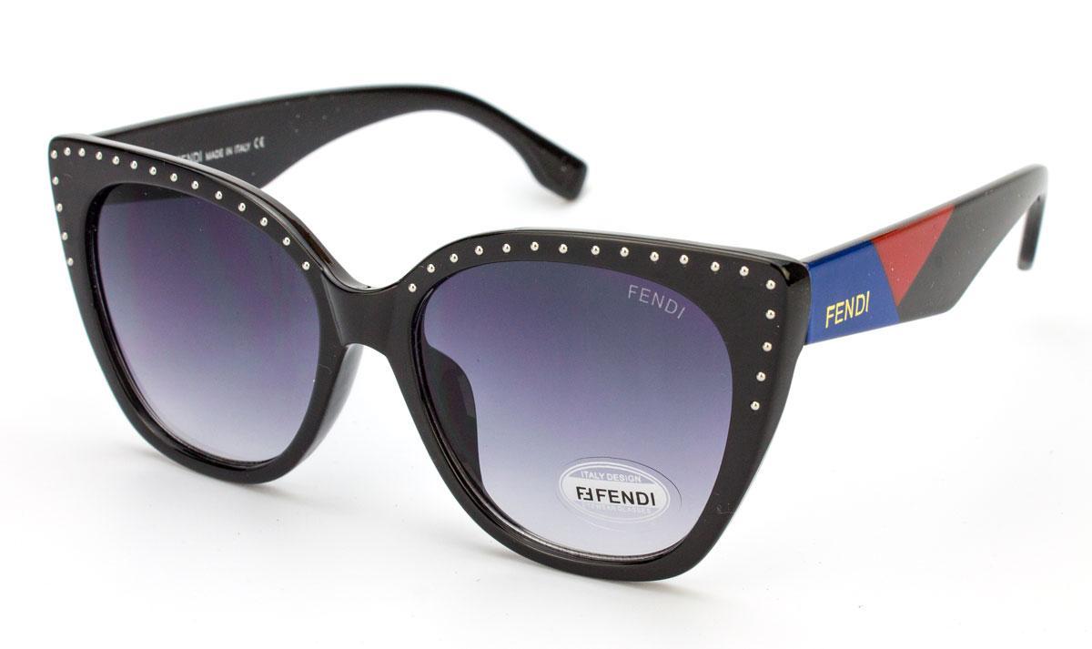 Солнце защитные очки Новая линия L80-99-S5