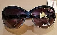 Женские солнцезащитные очки РАСПРОДАЖА