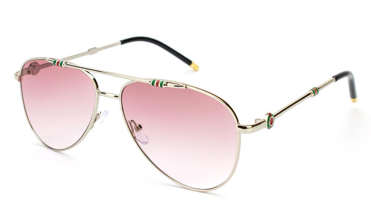 Солнцезащитные очки Jane 2008-6