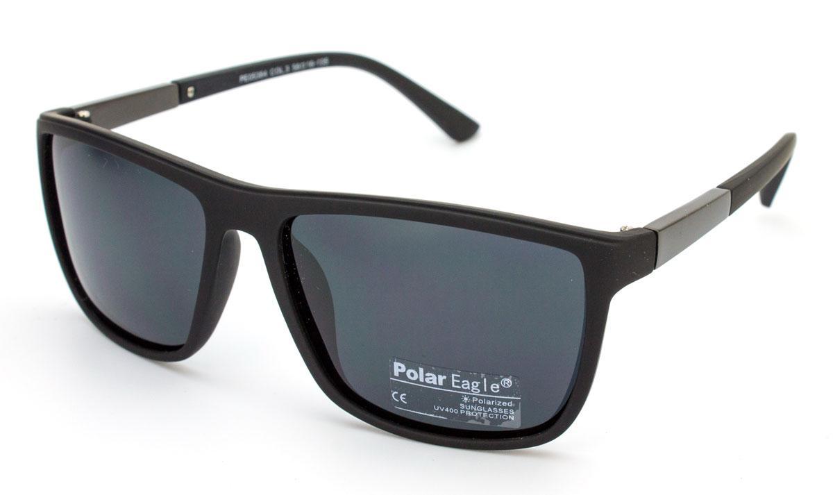Солнцезащитные очки Polar Eagle (polarized) PE05384-C3