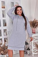 Сукня жіноча весняна ошатне батал розміри 50-52 54-56 58-60 Новинка 2020 є багато кольорів