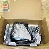 Мясорубка Domotec 2023 электромясорубка с соковыжималкой, реверс, 3000 Вт, фото 5