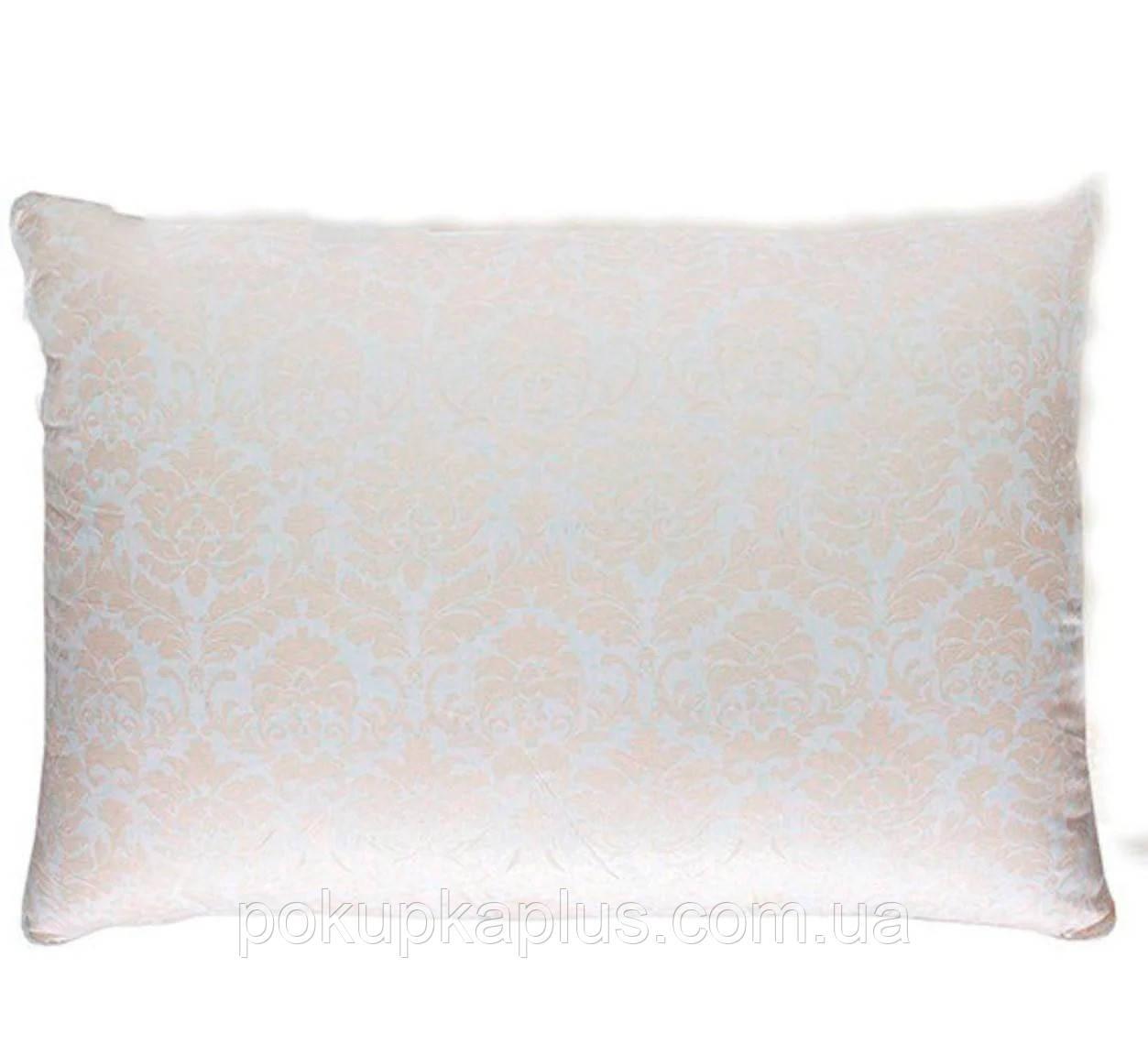 Подушка холофайбер 50х70 см