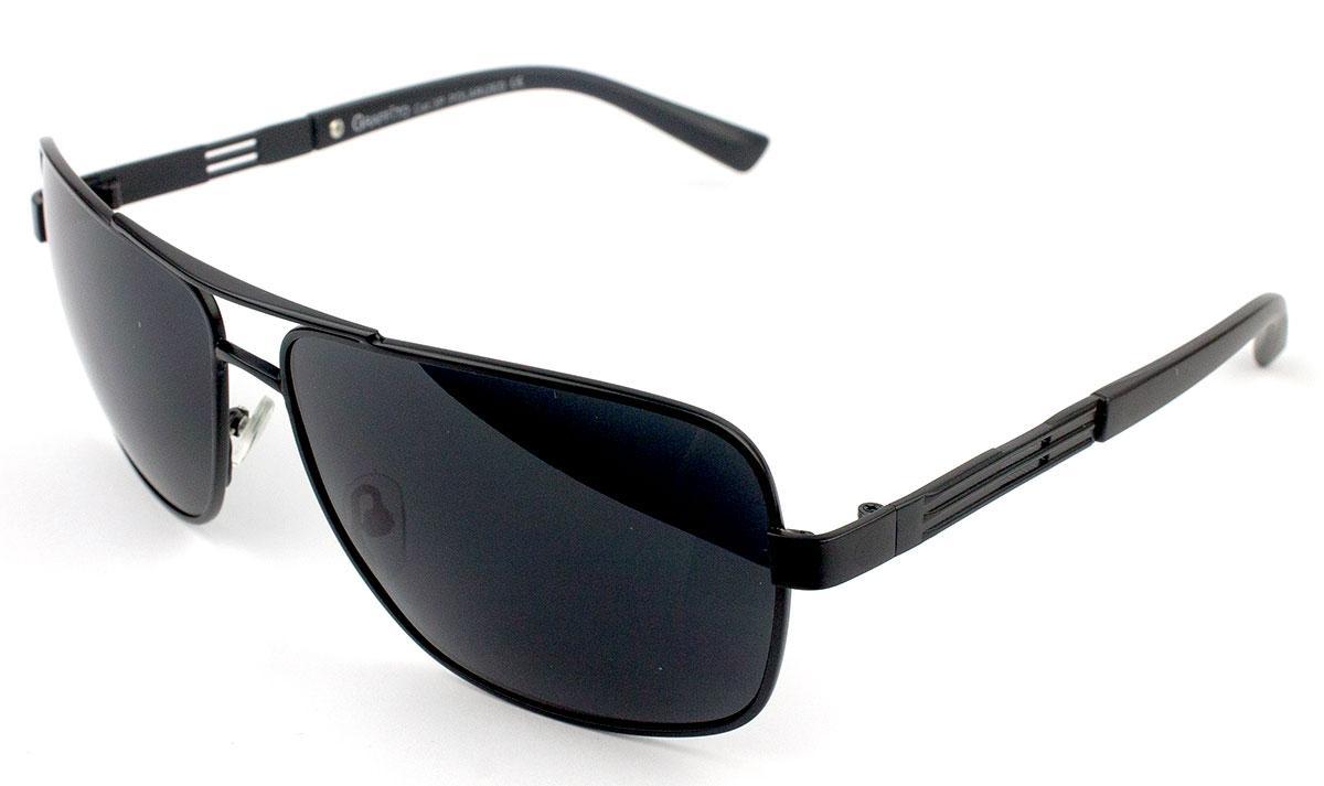 Солнцезащитные очки Graffito (polarized) GR3809-C1