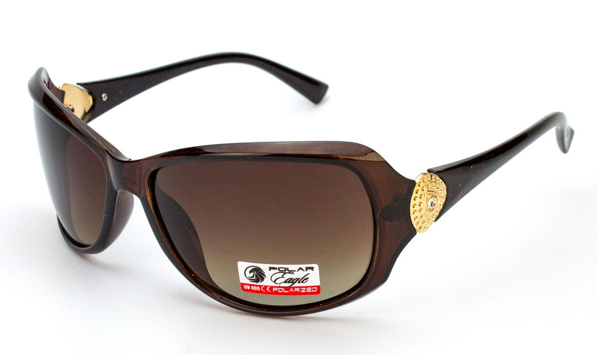 Солнцезащитные очки Polar Eagle (polarized) PE05373-C2