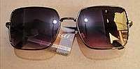 Женские солнцезащитные очки., фото 1