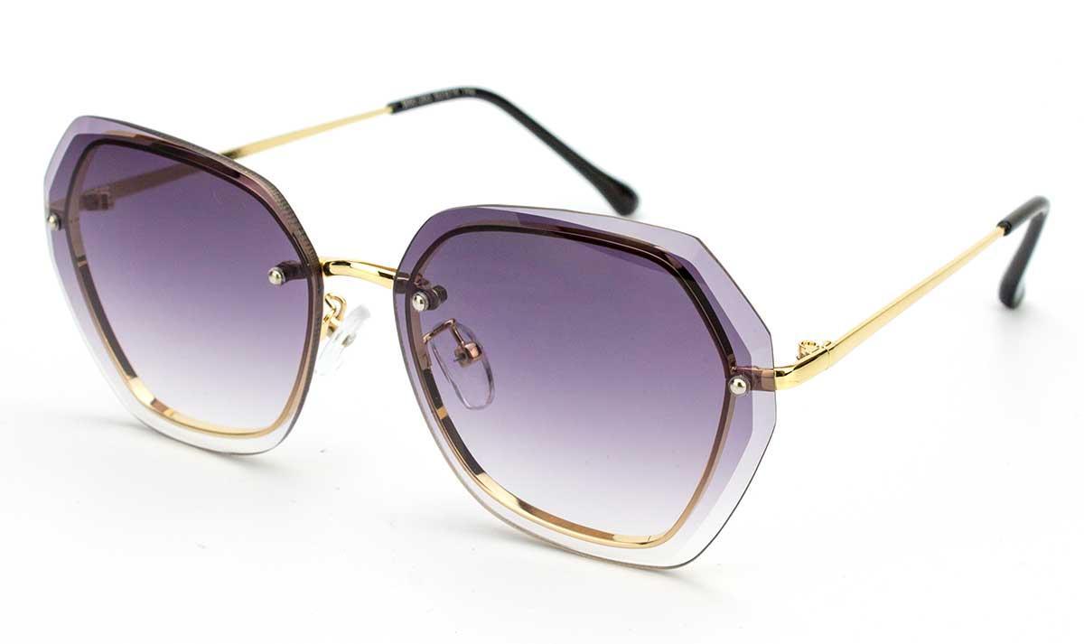 Солнцезащитные очки Wilibolo B80-263-1