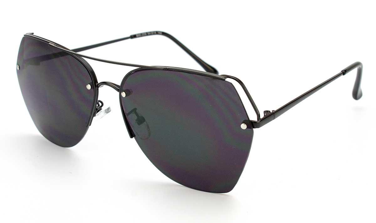 Солнцезащитные очки Wilibolo B80-259-1-1