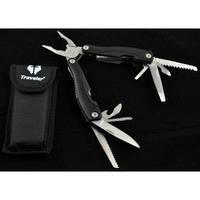 Нож многофункциональный MT609