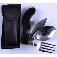 Нож многофункциональный К544