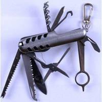 Нож многофункциональный К602