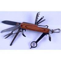 Нож многофункциональный К603