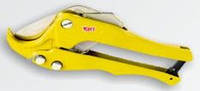 Ножницы HT309 для полипропиленовых труб