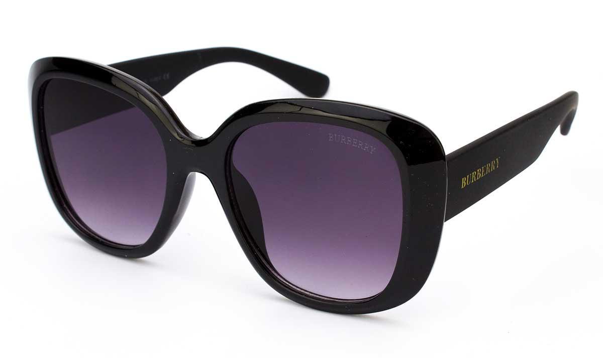 Солнцезащитные очки  2028-C1