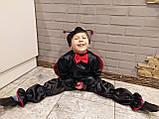 Карнавальный костюм божьей коровки мальчика, фото 6