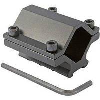 Аксессуар для фонарей Крепление для фонарей нерж. сталь 2219 диам. 30мм (K2219)